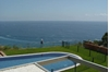Picture of Exclusive villa in urbanization near Tossa de Mar, Costa Brava