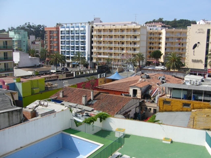 Image de Apartments in Lloret de Mar, Costa Brava, Spain