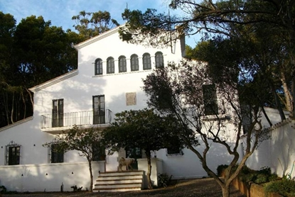 Image de Villa Mirto for rent, Palamоs, Costa Brava, Spain