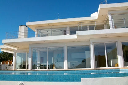 Image de Villa New York for rent, Costa Brava, Spain